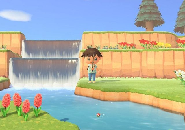 animal crossing new horizons isola migliore