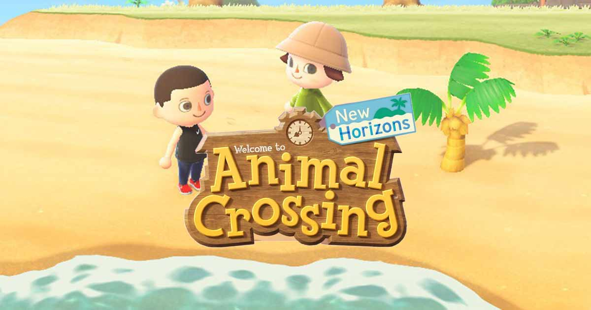 animal-crossing-new-horizons-recensione