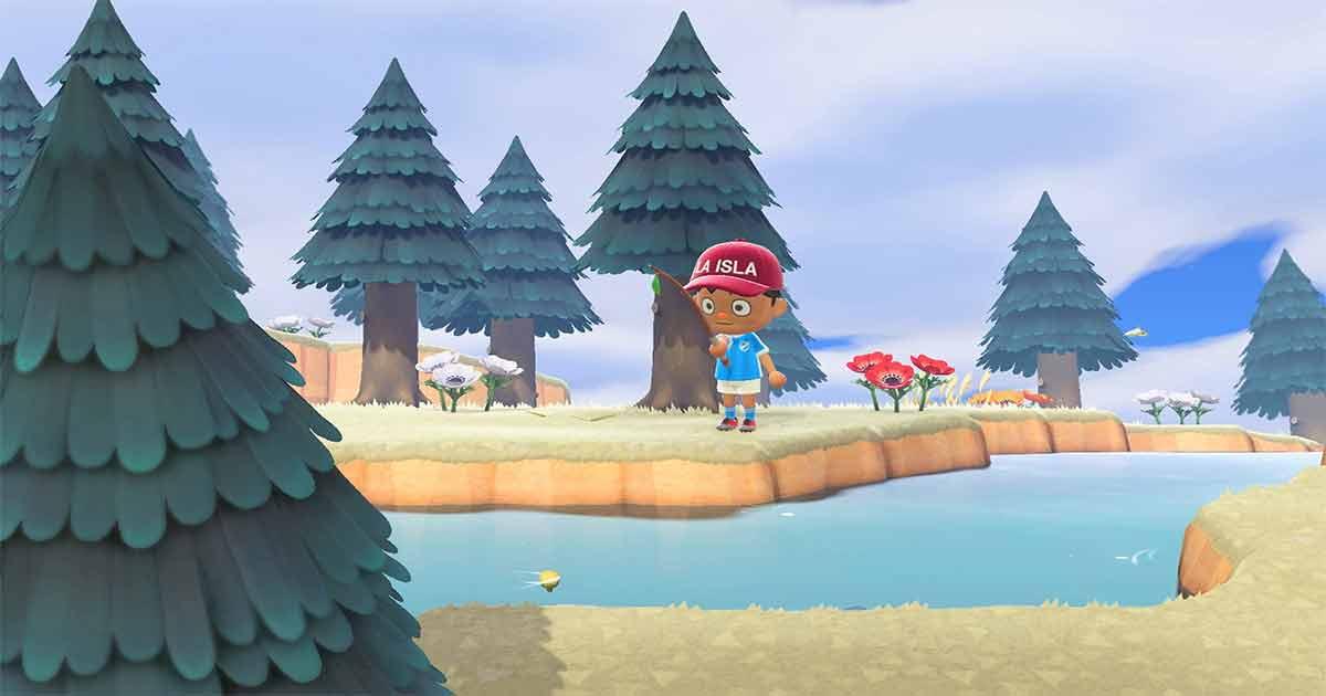 Animal Crossing 11 cose da fare