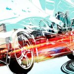 burnout paradise wallpaper in hd