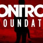 control the foundation wallpaper in hd