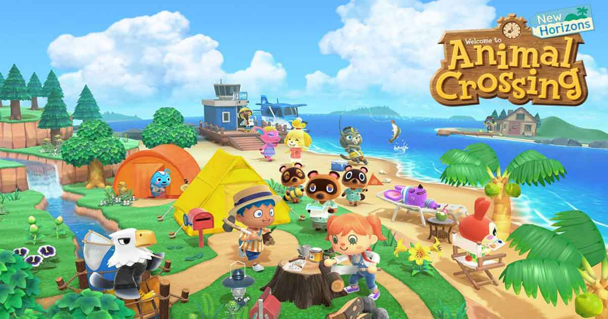 come guadagnare stelline velocemente in animal crossing new horizons