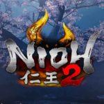 la recensione di nioh 2