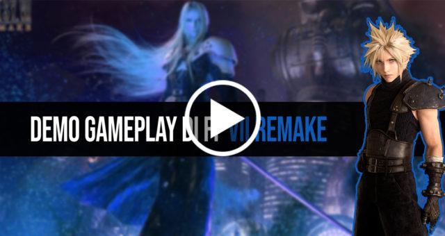 demogameplay-ff7-remake