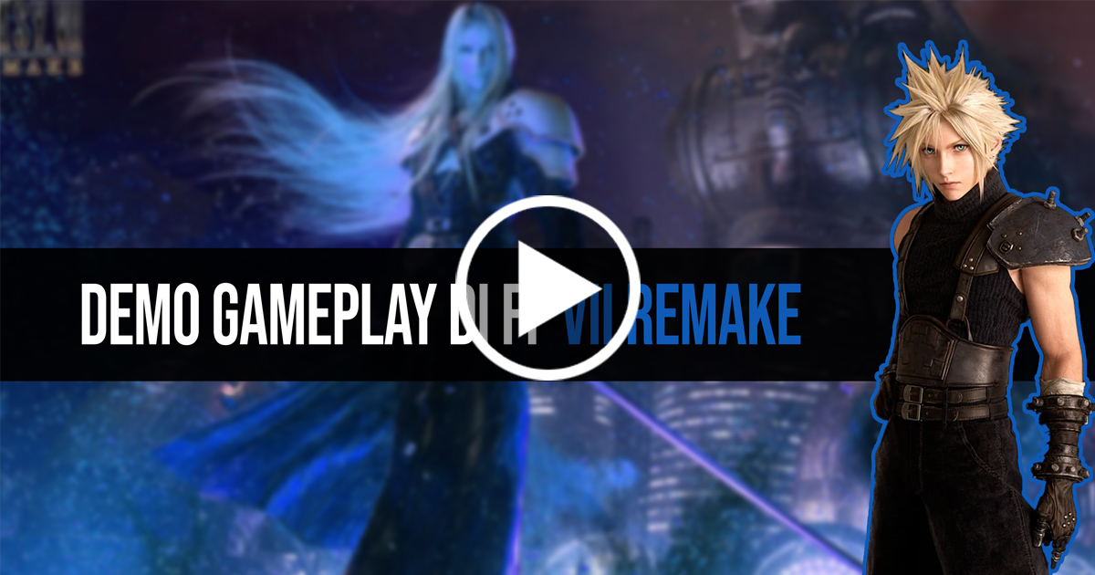 demogameplay-ff7-remake