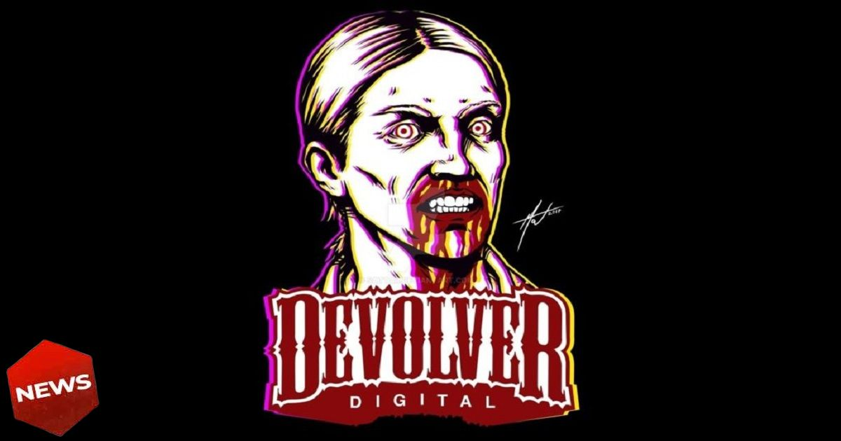 devolver digital sostituisce e3 con un evento streaming