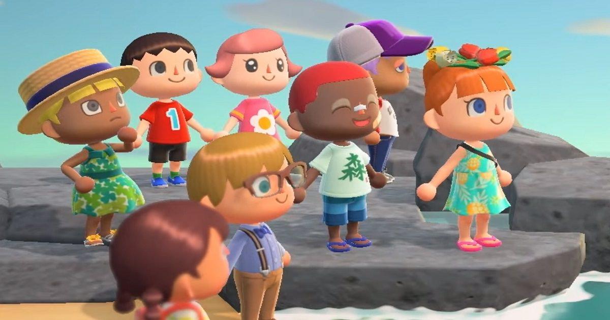 dieci videogiochi per bambini in quarantena