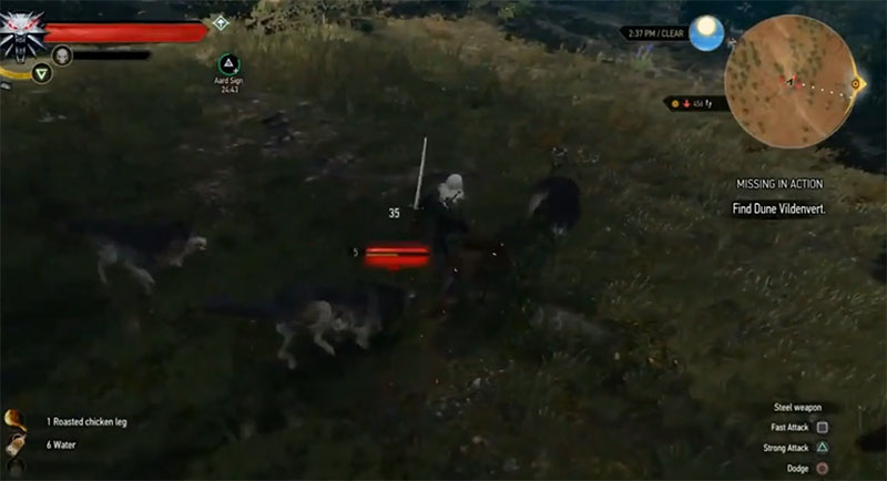 geralt contro i lupi.jpg