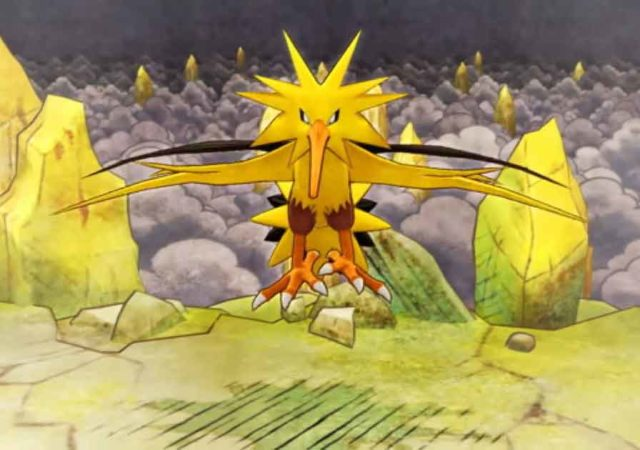 come ottenere i pokemon leggendari in pokemon mystery dungeon dx