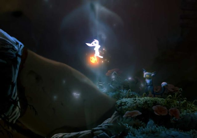 ori and the will of the wisps migliori build e guida avanzata