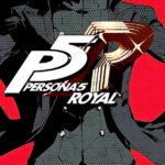 persona 5 royal wallpaper in hd