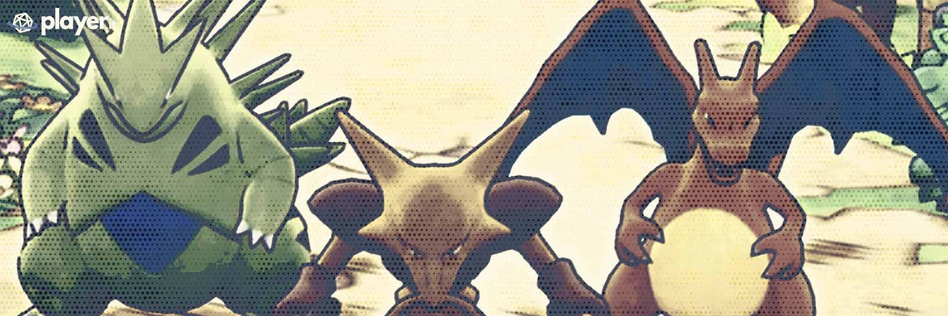 pokémon-mystery-dungeon-scheda-gioco