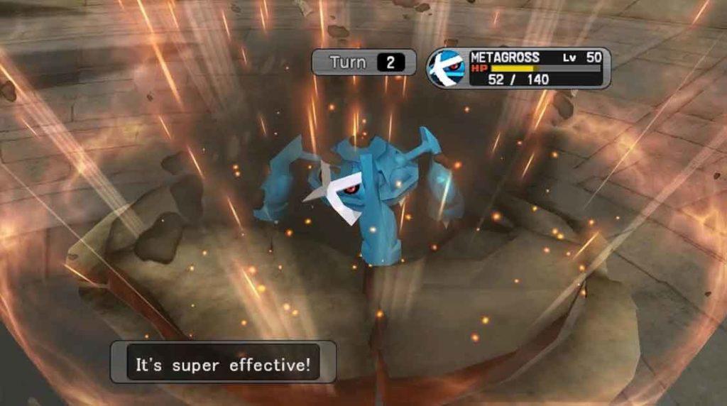 pokémon-XD-gameplay