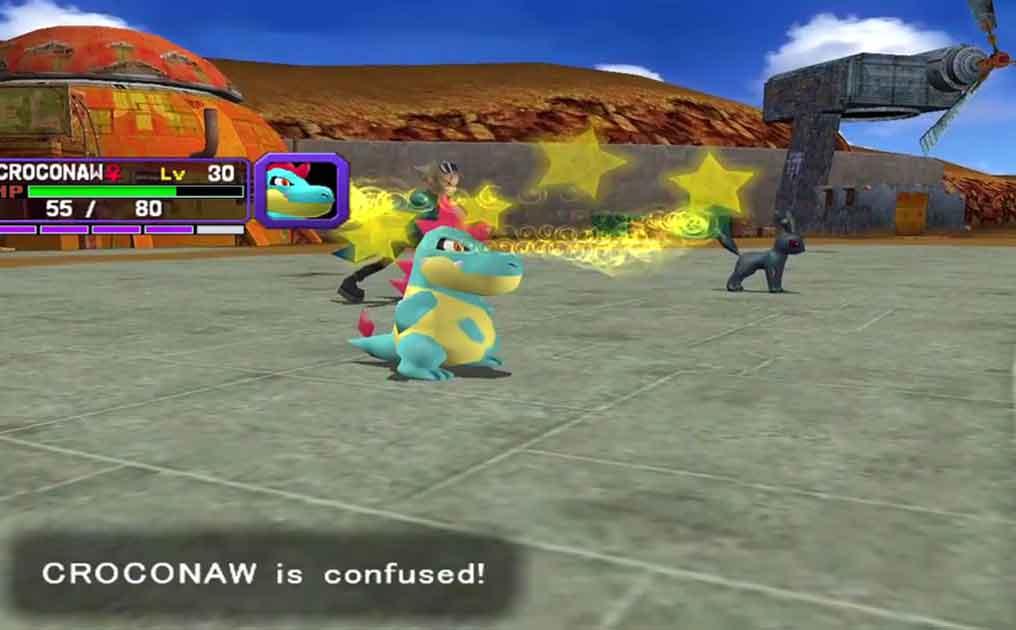 pokémon-colosseum-gameplay