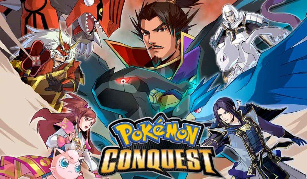 pokémon-conquest-cover