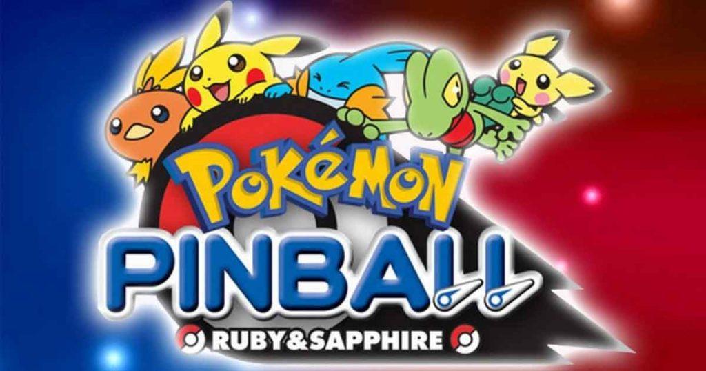 pokémon-pinball-rubino-e-zaffiro