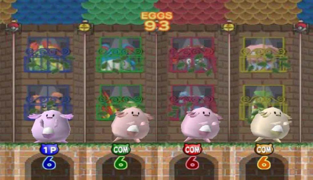 pokémon-stadium-2-minigiochi