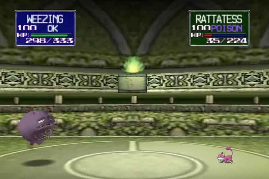 pokémon-stadium-gameplay