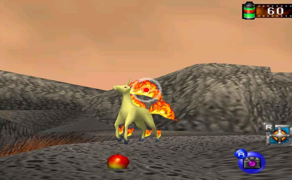 pokemon-snap-gameplay
