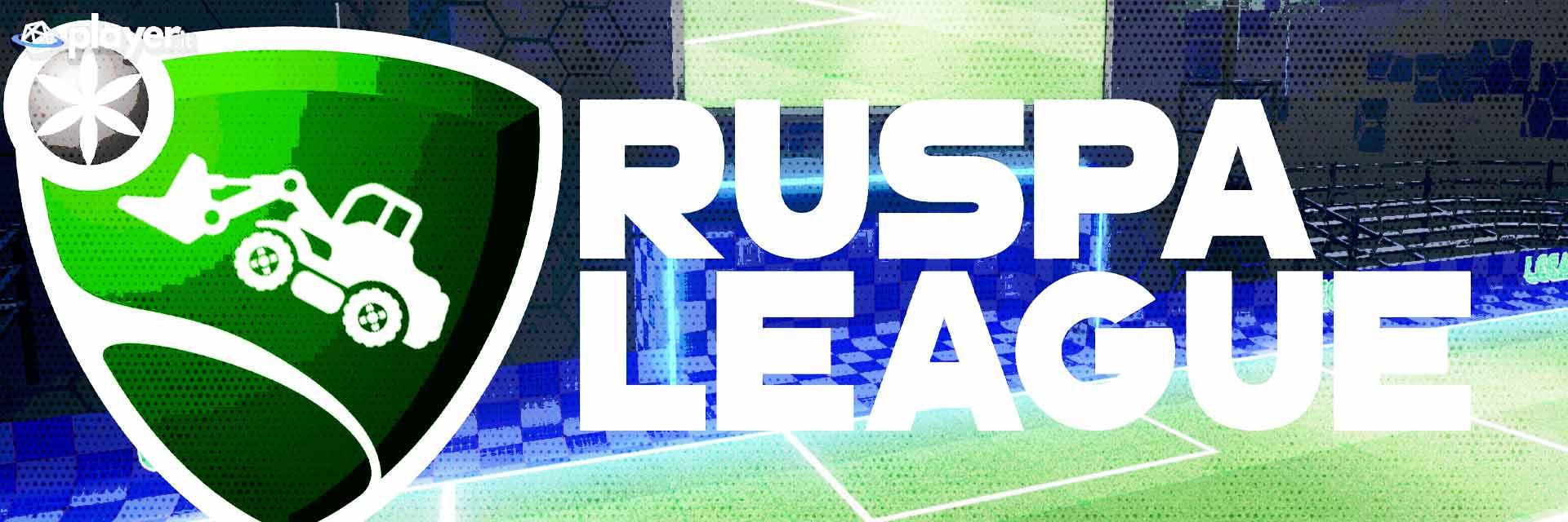 ruspa league wallpaper in hd