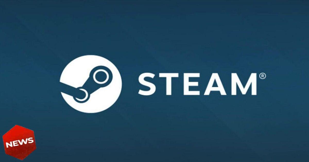 steam blocca l'update di alcuni giochi per preservare la connessione