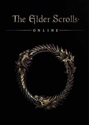 The Elders Scrolls Online