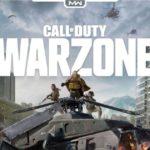 Call of Duty Warzone, Call of Duty: Modern Warfare