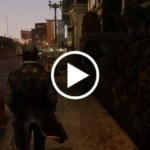 watch-dogs-mod-ray-tracing