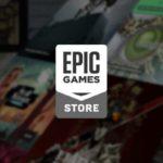 su epic games store ci sono le wishlist