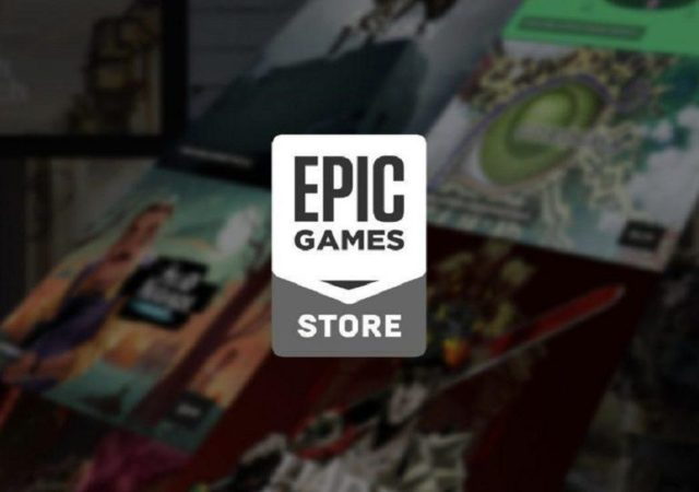 su epic games store ci sono le wishlist