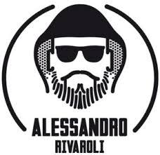 Autori di Ruolo_un d12 domande a Alessandro Rivaroli_Tin Hat Games logo