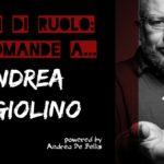 Autori di Ruolo_un d12 domande a Andrea Angiolino
