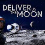 recensione per ps4 di deliver us the moon