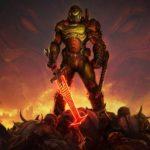 Doom Eternal, Doom, id Software, Mick Gordon