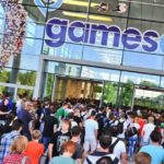 Gamescom, Gamescom 2020, fiere videoludiche