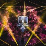 League of Legends, Mid-Season Invitational, Riot Games