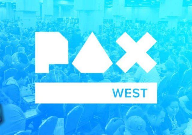 Pax West, Pax West 2020