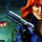 Perfect Dark, The Initiative, Xbox Series X, Rare