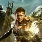 Abbiamo testato la prova gratuita dell'abbonamento ESO Plus per The Elder Scrolls Online