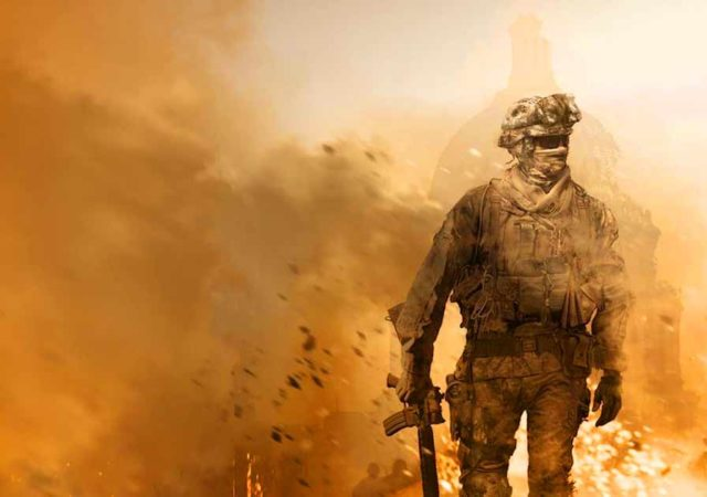 Recensione-Modern-Warfare-2-Remastered