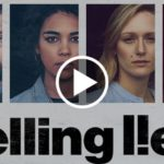 Telling Lies, Her Story, Annapurna Interactive