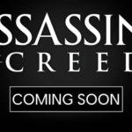Assassin's Creed teaser 2020