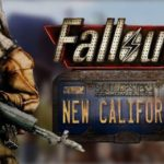 beta di fallout new california disponibile