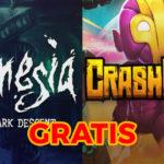 epic-game-store-giochi-gratis-30-aprile-2020
