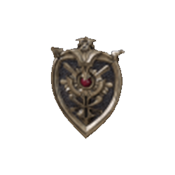 ff7 remake salvation badge