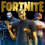 epic games rilascia Fortnite su Google Play