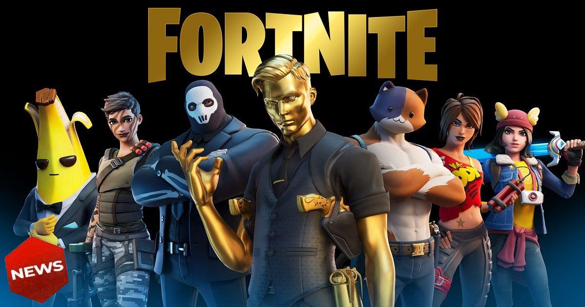 epic games rilascia Fortnite su Google Play