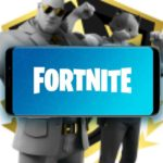 fortnite google play store