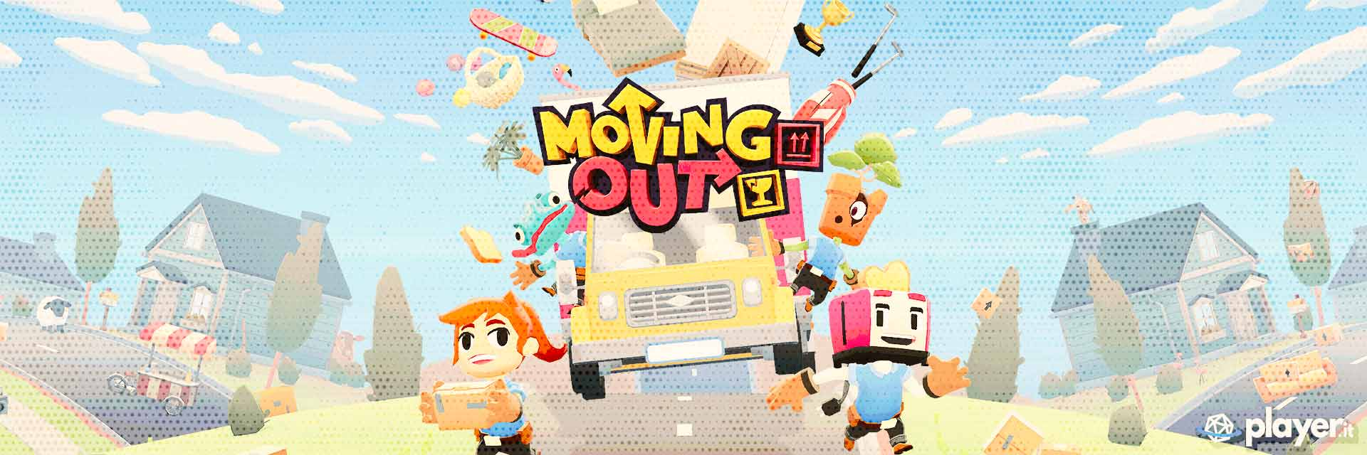moving out wallpaper in hd