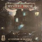 Scatola di Mystery House